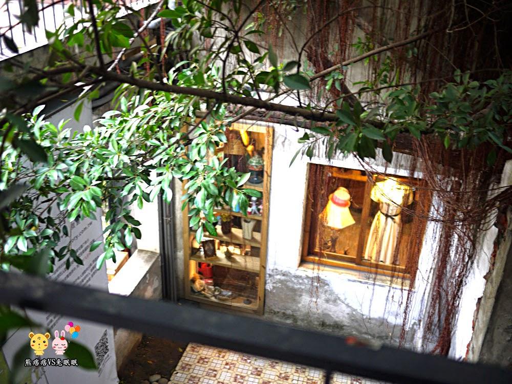 P1230909 - 范特喜微創文化│誠品綠園道附近的范特喜綠光計畫