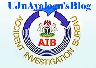 Accident Bureau resuscitates $5.8m laboratory at Abuja airport