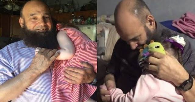 Pria Ini Asuh 80 Anak Selama 30 Tahun, Masuk ke Rumahnya Pasti Bikin Air Mata Tak Berhenti Menetes!!