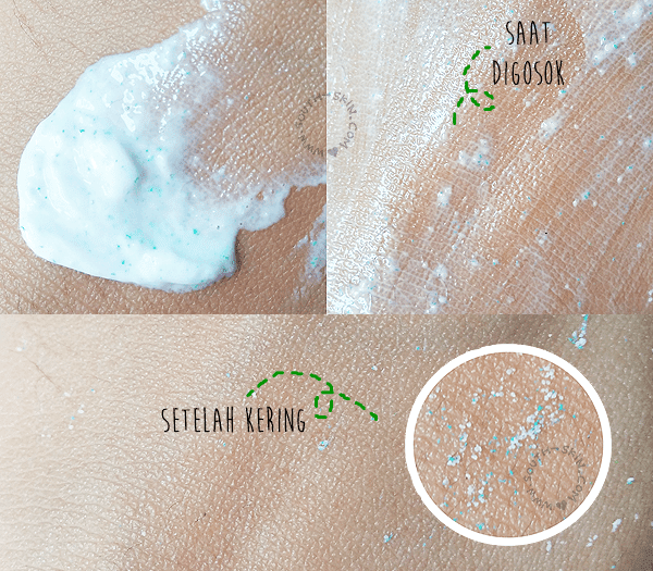 review-aishaderm-lulur-body-brightening-scrub