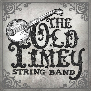 Old Timey String Band