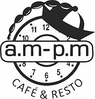 Walk In Interview Marketing di AMPM Resto - Surakarta (Tgl 22 - 26 Oktober 2018)