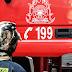 Στην Εντατική με σοβαρά εγκαύματα δύο αγόρια μετά από φωτιά στην Κρήτη