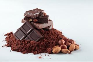 cokelat, berat badan, kakao, cokelat hitam, menurunkan berat badan, cara menurunkan berat badan secara alami, menurunkan berat badan dengan cepat, menurunkan berat badan secara alami, menurunkan berat badan alami, buah untuk menurunkan berat badan, menurunkan berat badan dengan cokelat