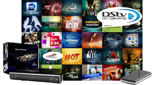bet nigeria channel dstv