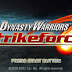 Best PPSSPP Setting Of Dynasty Warriors Strikeforce PPSSPP Blue or Gold Version.1.4.apk