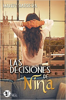 https://www.amazon.es/Las-Decisiones-Nina-Mandy-Barrera-ebook/dp/B01CN5G2O2/ref=sr_1_1?s=books&ie=UTF8&qid=1462719999&sr=1-1&keywords=las+decisiones+de+nina