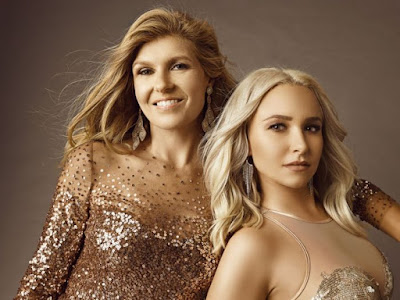 Nashville Season 5 Picture