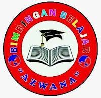 Tantangan Kerja di BIMBEL AZWANA Bandar Lampung Terbaru Maret 2018