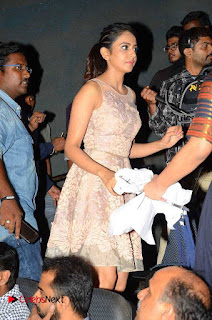 Actress Rakul Preet Singh Latest Pictures at Devi Sri Prasad Live Show  0009.jpg