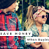 How To Save Money When Buying Children's Clothes