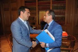 tsipras_nikolopoulos