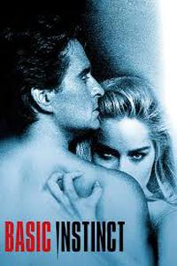Download [18+] Basic Instinct (1992) Movie (Dual Audio) (Hindi-English) 480p & 720p