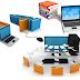 الإدارة الالكترونية كمدخل لتحسين جودة الخدمة العمومية  قطاع وزارة الداخلية نموذجا .