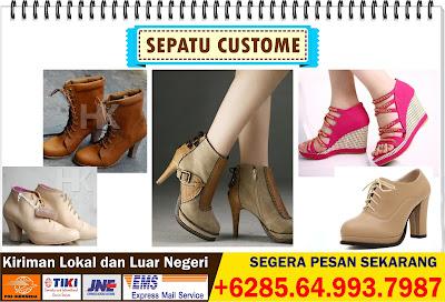 +62.8564.993.7987, Sepatu Wanita, Jual Online Sepatu Wanita, Jual Sepatu Wanita Online Murah