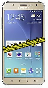 Samsung J700F Combination File 100% Tested Without Password