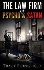 https://www.amazon.com/Law-Firm-Psycho-Satan-ebook/dp/B012JLRFBO