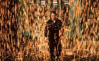 Sinopsis Film The One (2001)