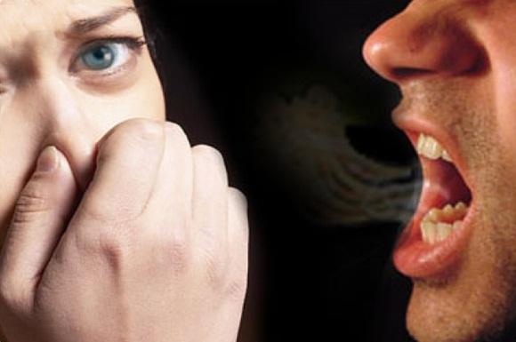 Penyebab dan Cara Mengatasi Bau Mulut Tidak Sedap