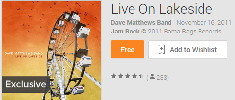 And matthews free dave you band me mp3 download