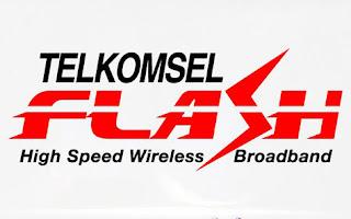 Cara Menggunakan Kuota Internet Lokal Telkomsel Flash di Daerah Lain 2019