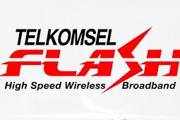 Cara Menggunakan Kuota Internet Lokal Telkomsel di Daerah Lain