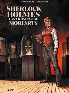 http://nuevavalquirias.com/sherlock-holmes-las-cronicas-de-moriarty.html