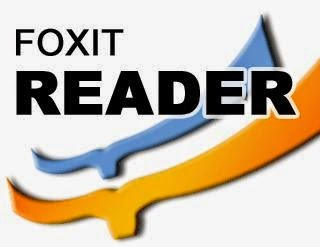 Download Foxit Reader 7.0.8 Free,