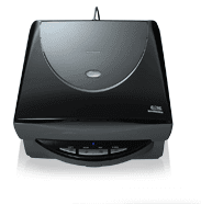 Canon CanoScan 9950F Drivers update