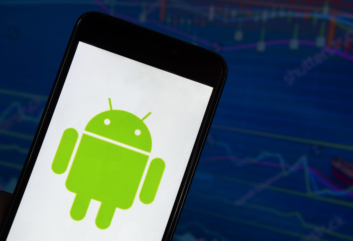 Permission Not Granted Google Play Store Apps Take Android User Data Without Consent Digital Information World