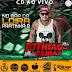 AO VIVO DJ THIAGO FARIAS NO BAR DA LOIRA NA PRATINHA II (07 - 04 - 2018)-BAIXAR GRÁTIS