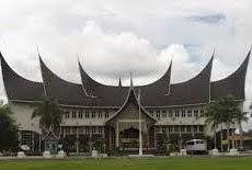 Info Pendaftaran Mahasiswa Baru UNP ( Universitas Negeri Padang )