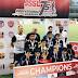 FCB แข้งเด็กไทยซิว 3 แชมป์ที่เกาะลอดช่อง