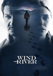 Terra Selvagem (Wind River) (2017) BluRay 720p | 1080p Legendado – Download Torrent