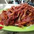 #JJCMPenang (Part 2) : Makan Pasembor Minum Laici Kang di Padang Kota Lama