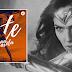 Lute como uma garota: nossa playlist traz Anitta, Beyoncé e mais com muito girl power!