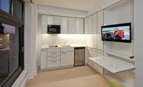 Apartamento Miami Los Micro Apartamentos Una Nueva