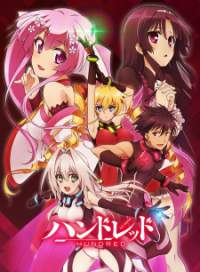 Hundred 09 Subtitle Indonesia
