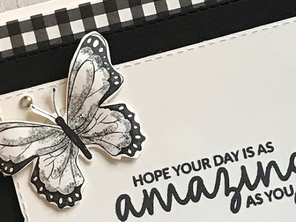 Clean and Simple Change it up Cards Stampin up!