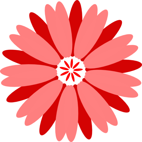 art flower design - photo #30