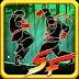 لعبة Shadow Street Fighting v 1.1 مهكرة للاندرويد