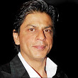 Complete Shah Rukh Khan Biography