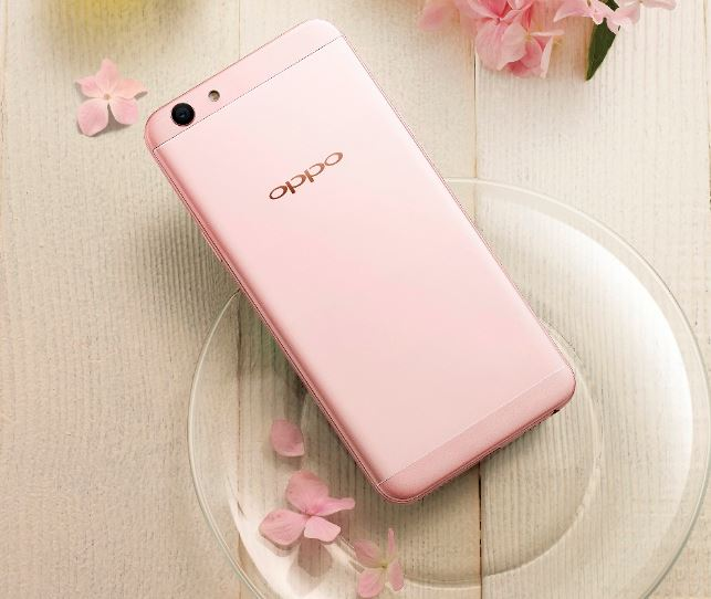 OPPO now second bestselling smartphone brand in the Philippines