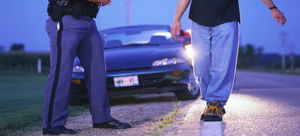 DUI, Alcohol and Driving In The United States
