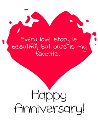 cute-happy-anniversary-quotes-for-her