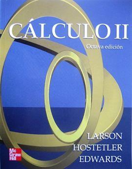 Libro de calculo de larson 9 edicion