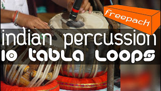 https://www.createmusic.xyz/2018/10/create-indian-percussion-loop-using.html