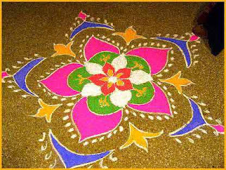diwali card | Diwali Greeting Cards Images