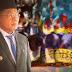 Pemkab Maluku Tenggara Barat Akan Gelar Seleksi CPNS Pasca Pilkada