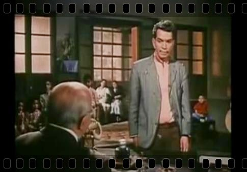 Fragmento 2 cantinflas